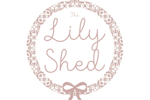 The Lily Shed