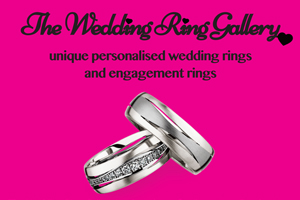 The Wedding Ring Gallery