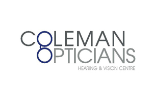Coleman Opticians