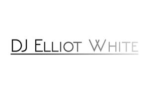 DJ Elliot White