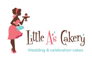 Little A's Cakery
