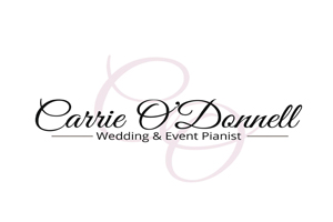 Carrie O'Donnell – Event Pianist