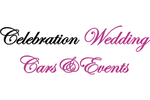 Celebration Cars and Events