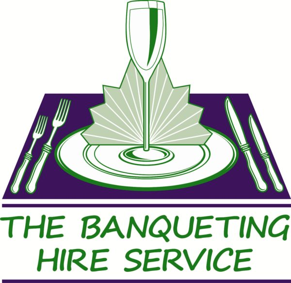 The Banqueting Hire Service